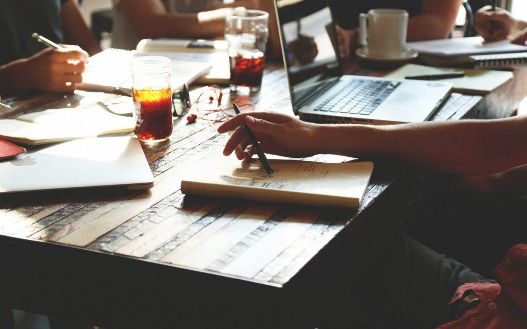 The WriteWorldwide Story: How a Freelance Writing Blog Was Born