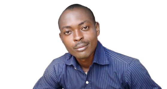 Exclusive Interview With Successful Blogger Bamidele Onibalusi