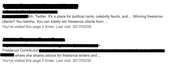 high paying writing jobs