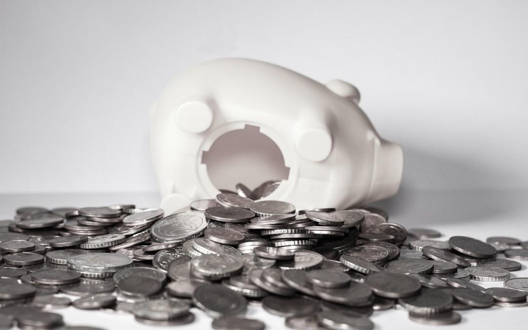 pricing-methods-freelance-professional