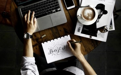 9 of The Best Online Tools To Improve Your English Writing Skills