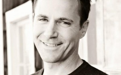 Exclusive Interview with Copywriter Café Founder Steve Roller