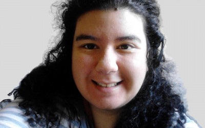Exclusive Interview With Top Non-Native English Freelance Writer Luana Spinetti