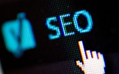 How to Write SEO-Friendly Blog Posts for Your Freelance Writing Clients