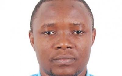 WriteWorldwide Reader Interview Number 5 – Gbenga Joseph Sogbaike