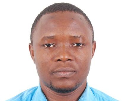 WriteWorldwide Reader Interview Number 5 – Gbenga Joseph Sogbaike