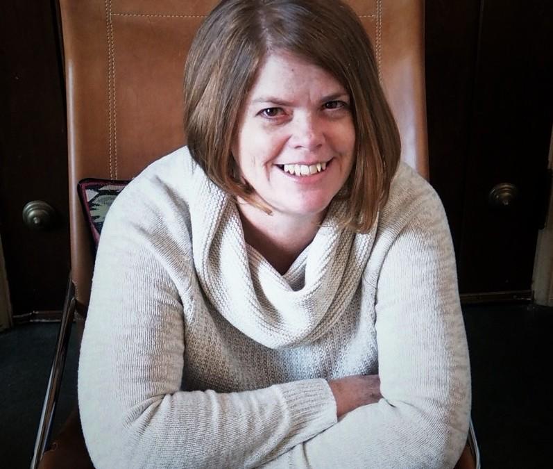 Exclusive Interview With Freelance Writer Heidi Medina