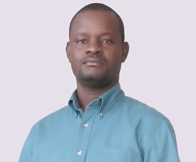 WriteWorldwide Reader Interview Number 6 – Cosmos Omondi