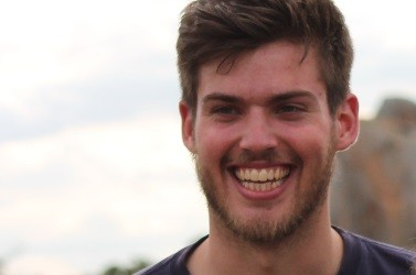 Interview With Copywriter Jacob McMillen Who Earned $15,000 in One Month