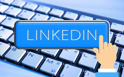 How to Conduct Potential Client Research on LinkedIn