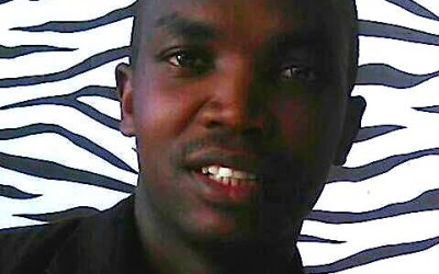 WriteWorldwide Reader Interview Number 11 – Joseph Odhiambo