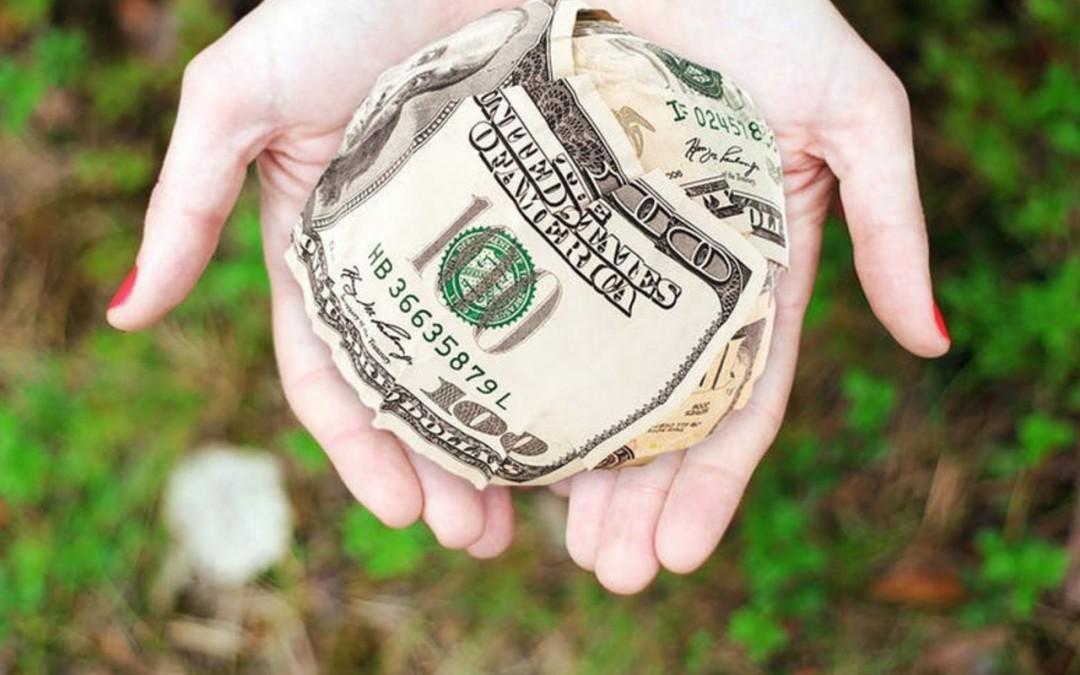 8 WriteWorldwide Blog Posts That Will Help You Make More Money Freelance Writing