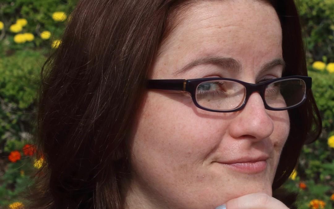 Anne McAuley Lopez