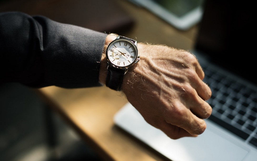 3 Effective Ways to Stay Productive as a Freelance Writer