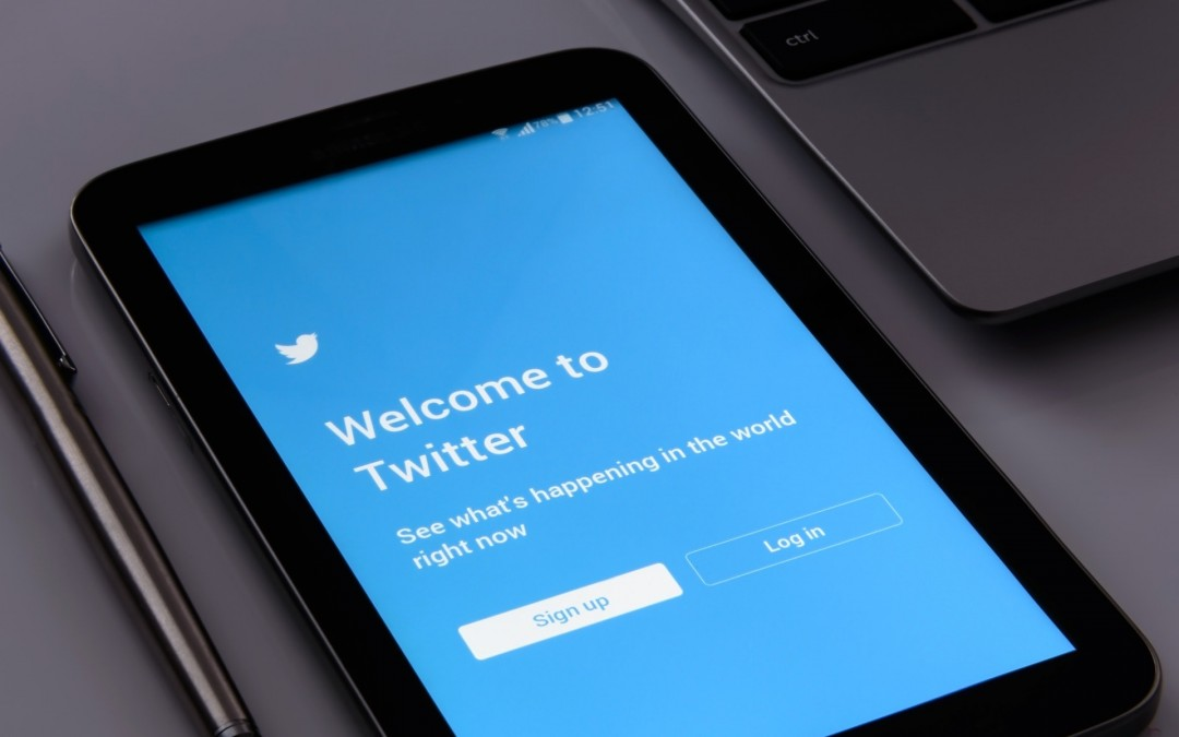 7 Tips For Marketing Yourself as a Freelance Writer on Twitter