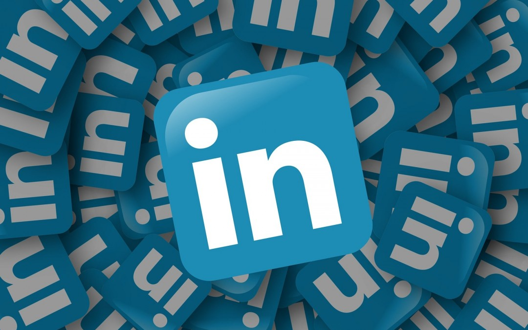 How to Find Freelance Writing Clients with LinkedIn Sales Navigator